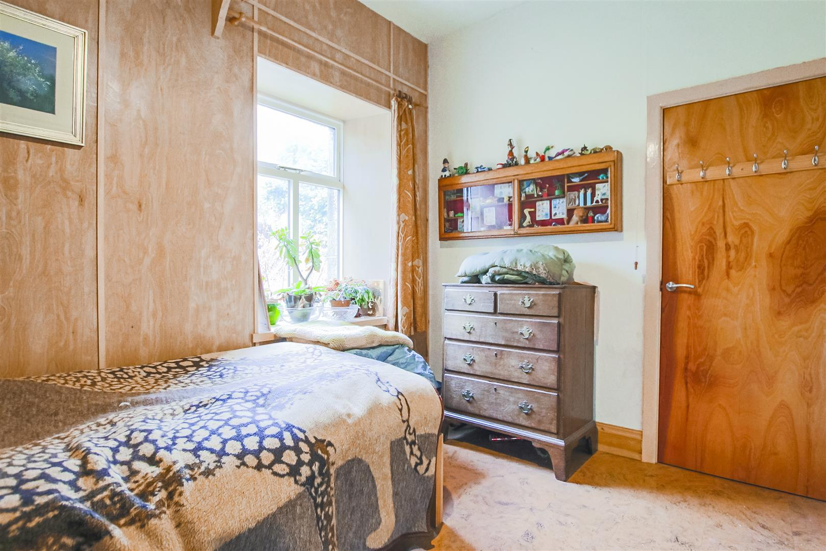 5 Bedroom Farmhouse For Sale - Image 39